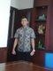 Adi Maulana Dinar Indonesia, Swatch, BLV, adidas, D&G, Crocodile, BOSS, Converse, Quicksilver.Kickers